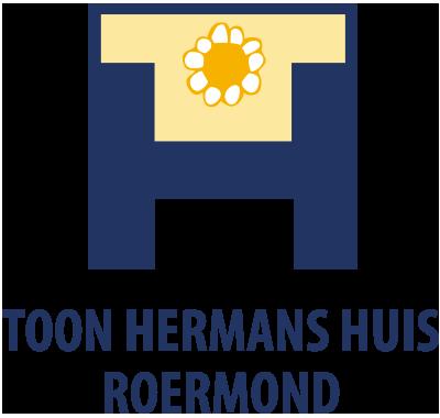 Toon Hermans Huis Roermond