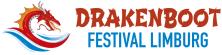 Limburgse Drakenboot Festival