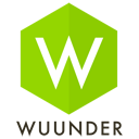 WeAreWuunder.com